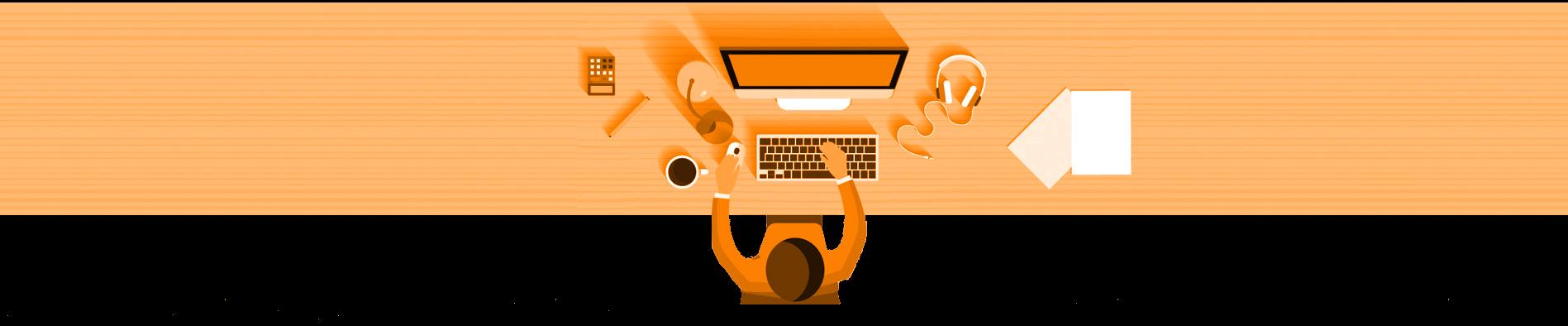 webdesign-footer